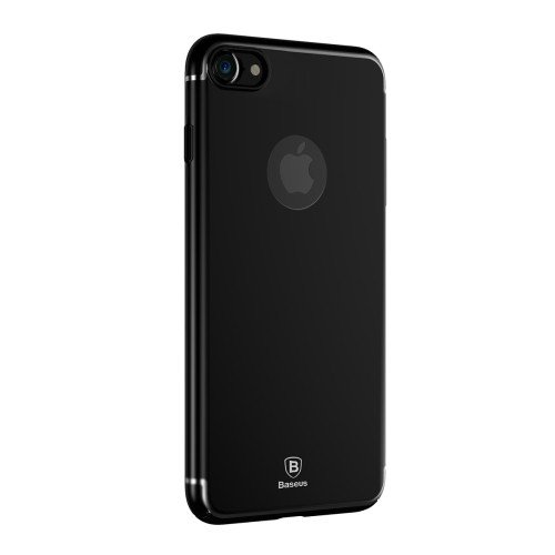 how much is iphone 7 pouzdro baseus matn 193 čern 193 na iphone 7 8 mobilni cz 1742