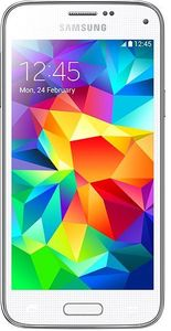 Samsung Galaxy S5 mini (SM-G800)
