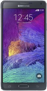 Samsung Galaxy Note 4 (SM-910F)